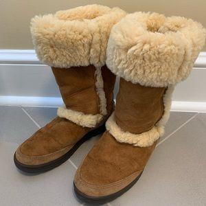 UGG Sundance 5325 Boots